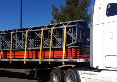 Texas State Tx Expedited Transportation Logistics Company White Glove Dallas Team Driver Texas Lift Gate Truckload Latbed Reefer Dallas Texas Usa 15