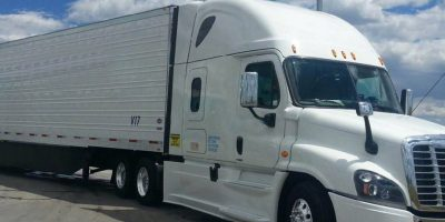 Texas State Tx Expedited Transportation Logistics Company White Glove Dallas Team Driver Texas Lift Gate Truckload Latbed Reefer Dallas Texas Usa 28