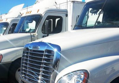 Texas State Tx Expedited Transportation Logistics Company White Glove Dallas Team Driver Texas Lift Gate Truckload Latbed Reefer Dallas Texas Usa 75
