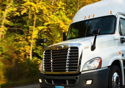 Texas State Tx Expedited Transportation Logistics Company White Glove Dallas Team Driver Texas Lift Gate Truckload Latbed Reefer Dallas Texas Usa 79