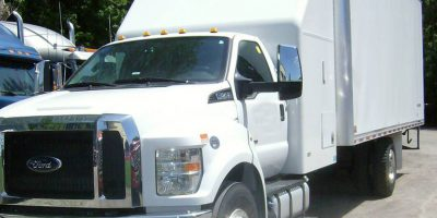 Texas State Tx Expedited Transportation Logistics Company White Glove Dallas Team Driver Texas Lift Gate Truckload Latbed Reefer Dallas Texas Usa 80