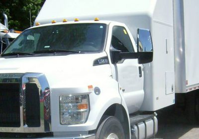 Texas State Tx Expedited Transportation Logistics Company White Glove Dallas Team Driver Texas Lift Gate Truckload Latbed Reefer Dallas Texas Usa 80