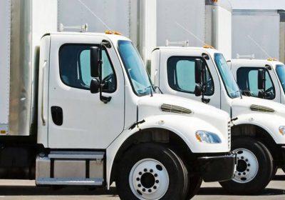 Texas State Tx Expedited Transportation Logistics Company White Glove Dallas Team Driver Texas Lift Gate Truckload Latbed Reefer Dallas Texas Usa 83