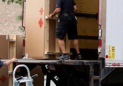 Texas State Tx Expedited Transportation Logistics Company White Glove Dallas Team Driver Texas Lift Gate Truckload Latbed Reefer Dallas Texas Usa 86 1